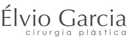 logo-elvio-garcia