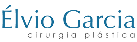 logo-elvio-garcia2
